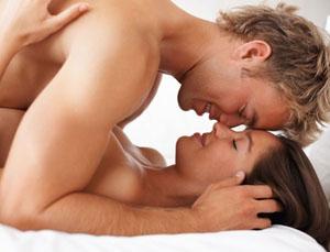 Мужчина телец и женщина рак в сексе