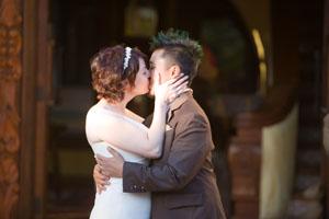 Мужчина телец и женщина скорпион в браке