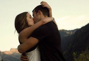 Мужчина телец и женщина скорпион в любви
