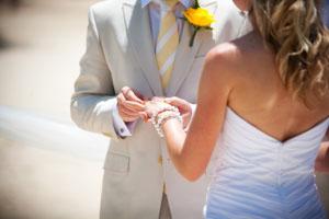 Мужчина телец и женщина весы в браке