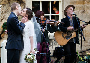 Музыка для свадьбы танцевальная
