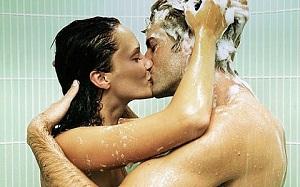 Оральный секс для восстановления сексуальной жизни родителей
