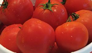 Особенность лечо в томате