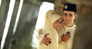 Первая брачная ночь у армян
