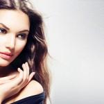 Почему быстро жирнеют волосы и как правильно за ними ухаживать