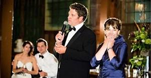 Поздравления в день свадьбы для невесты от гостей