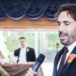 Пожелания на свадьбу молодоженам от родителей, друзей, подружек