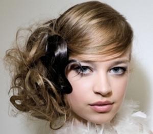 Какой цвет волос подойдет к зеленым глазам: советы колористов