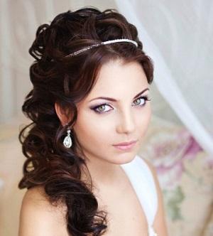 Прически для волос в греческом стиле фото
