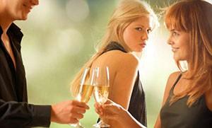 Причины сновидений об измене мужа