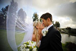 Причины сновидений собственной свадьбы