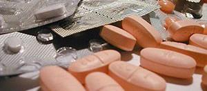 Противозачаточные таблетки названия плюсы