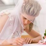 Смена паспорта после замужества: сроки, документы и полезные рекомендации
