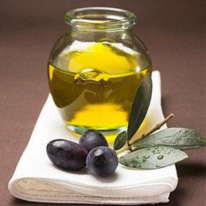 Свойства оливкового масла для массажа