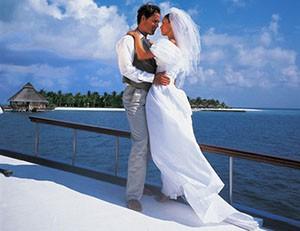 Толкование своей свадьбы по новому соннику