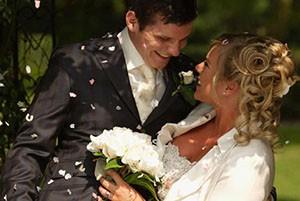 Толкование своей свадьбы по соннику гришиной