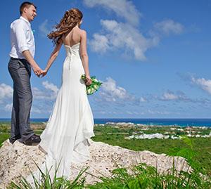 Толкование своей свадьбы по соннику магини