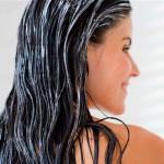 Полезные рецепты увлажняющих масок для волос в домашних условиях