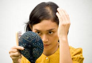 Почему желатин не идеален для волос