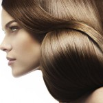 Рецепт приготовления желатиновых масок для волос и правила применения