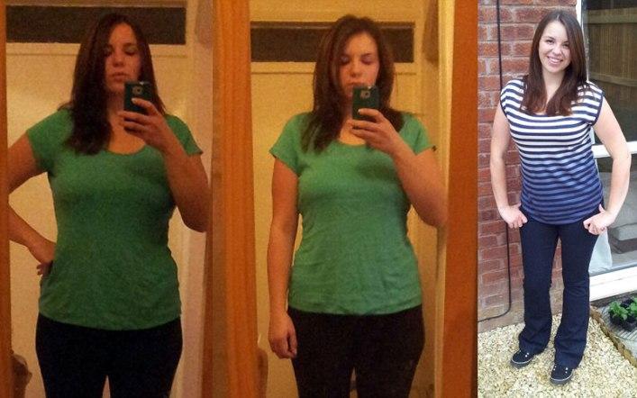 диета на 3 недели минус 6 кг