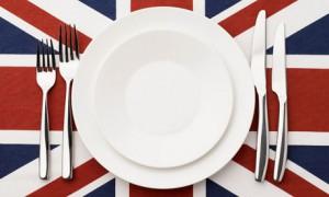 Английская диета на 3 недели