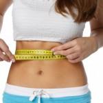 Английская диета, меню на 21 день позволит избавиться от лишнего веса