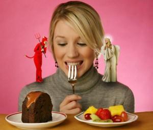 Меню низкоуглеводной диеты на неделю