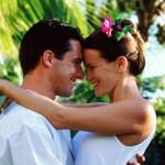 10 лет совместной жизни: какая свадьба, что подарить и как поздравить с первым юбилеем?