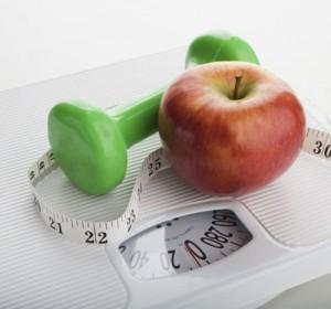 Правила питания для снижения веса