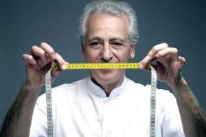 Основные положения диеты дюкана