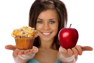 Принципы диеты любимая