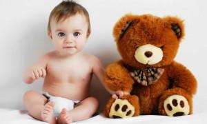 Какое значение имени Роман для ребенка