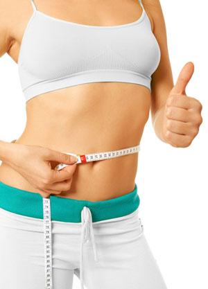 Отзывы о низкоуглеводной диете