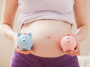 26 недель беременность двойней