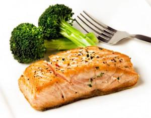 Рецепты блюд для безуглеводной диеты