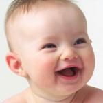 Что должен уметь ребенок в 2 месяца: на что обратить внимание, как заниматься с малышом в этом возра...