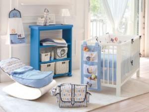 Что может понадобиться для новорожденного еще