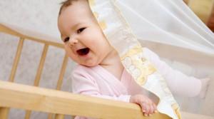 Что надо купить для новорожденного ребенка список