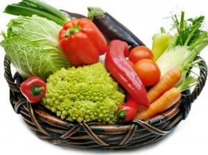 Что составляет меню на неделю первый день диеты