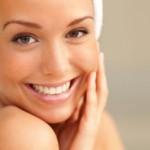 Делаем эффективные маски против выпадения волос в домашних условиях