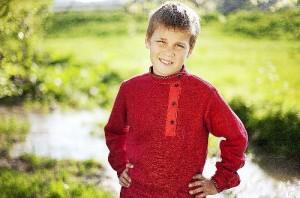 Какое есть значение имени Иван для ребенка