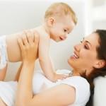Диета для кормящей мамы по месяцам: гарантирует физическое и эмоциональное здоровье малыша