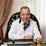 Меню диета Ковалькова, методика похудения, результаты