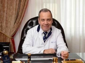 диета доктора ковалькова официальный сайт