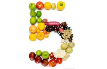 диета стол номер 5 для здоровья