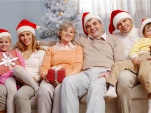 Душевные новогодние сюрпризы и подарки