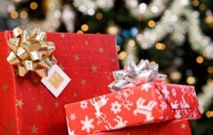 Как выбрать хороший подарок бабушке