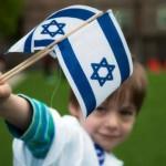 Еврейские мужские имена