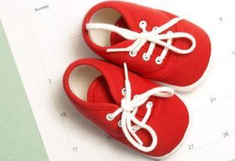 Срок беременности по зачатию для мам